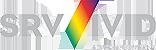 SRV VIVID - A Media Company